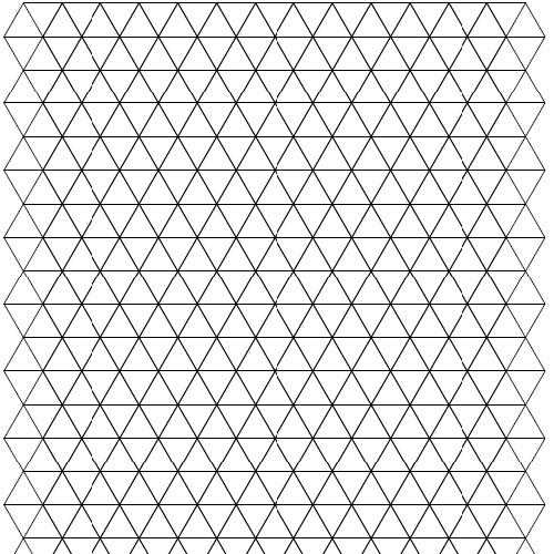 interactive grid paper Find grid paper publications and publishers at fliphtml5com  through the use of (student resource sheet # 3), in which they will have to count the shaded areas on the coordinate grid paper.