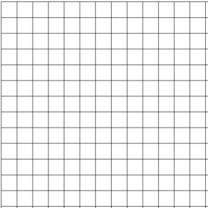5 websites to help you get creative with graph paper another turn cartesian graph dotted graph toneelgroepblik Choice Image