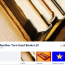 Take a Tour of Our Facebook Timeline Page