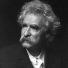 American Literature (includes Mark Twain)