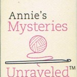 Annies Mysteries Unraveled